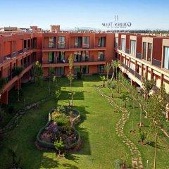 Отель Rawabi Marrakech & Spa- All Inclusive Марокко, Марракеш - отзывы, цены и фото номеров - забронировать отель Rawabi Marrakech & Spa- All Inclusive онлайн фото 3