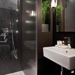 Le Grey Hotel 4* Стандартный номер фото 5