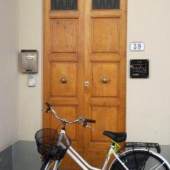 Отель B&B Brunelleschi 39 Эмполи в номере