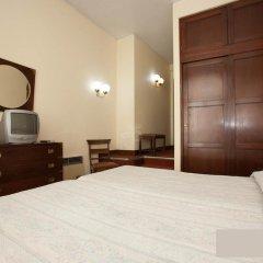 Hotel LX Rossio удобства в номере