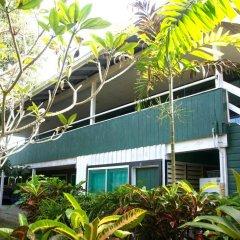 Agnes Gateway Hotel in Munda, Solomon Islands from 102$, photos, reviews - zenhotels.com photo 2