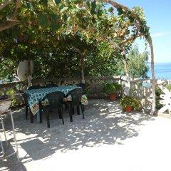 Отель Mustafaraj Apartments Ksamil Албания, Ксамил - отзывы, цены и фото номеров - забронировать отель Mustafaraj Apartments Ksamil онлайн помещение для мероприятий