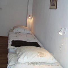 Отель Pokoje Goscinne Irene Стандартный номер с различными типами кроватей фото 7