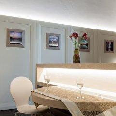 Отель Msnsuites Palazzo Dei Ciompi Люкс повышенной комфортности фото 19