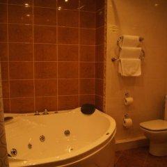 Бизнес-отель Богемия Люкс с различными типами кроватей фото 16