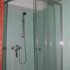 Гостиница Fenix Hostel в Москве 6 отзывов об отеле, цены и фото номеров - забронировать гостиницу Fenix Hostel онлайн Москва ванная