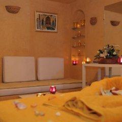 Отель Riad Atlas IV and Spa Марокко, Марракеш - отзывы, цены и фото номеров - забронировать отель Riad Atlas IV and Spa онлайн спа