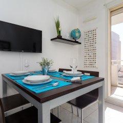 Апартаменты Apartment Romeo - Seaview & Parking в номере фото 2