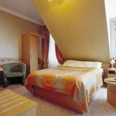 Hotel Georgenburg 2* Полулюкс разные типы кроватей фото 3