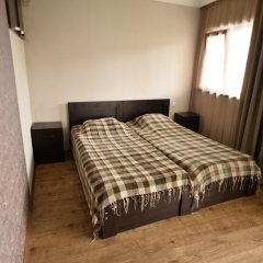 Отель Guesthouse Maqatsaria Грузия, Тбилиси - отзывы, цены и фото номеров - забронировать отель Guesthouse Maqatsaria онлайн комната для гостей