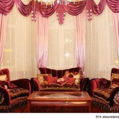 Гостиница ApartLux Маяковская Делюкс 3* Апартаменты с 2 отдельными кроватями фото 11