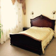 Гостиница Guest House Briz Стандартный номер с различными типами кроватей фото 6