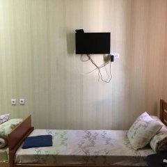 Гостиница Каравелла удобства в номере фото 2