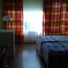 Отель Vuoksenhovi Финляндия, Иматра - отзывы, цены и фото номеров - забронировать отель Vuoksenhovi онлайн комната для гостей