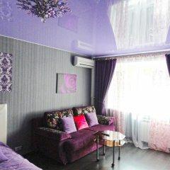 Апартаменты Rentapart-Minsk Apartment Минск комната для гостей фото 4