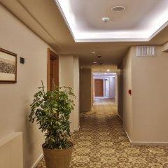 Manesol Suites Golden Horn Турция, Стамбул - отзывы, цены и фото номеров - забронировать отель Manesol Suites Golden Horn онлайн интерьер отеля фото 2