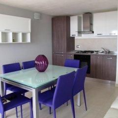 Апартаменты Case Sicule - Sea View Apartment Поццалло в номере