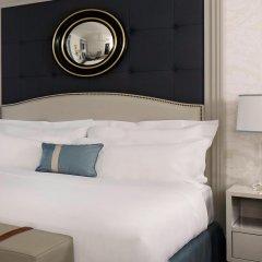 Hotel Bristol A Luxury Collection Hotel Warsaw 5* Стандартный номер