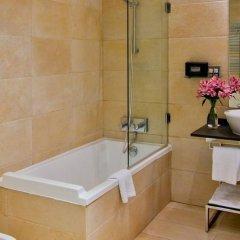 Отель Lusso Infantas ванная фото 4