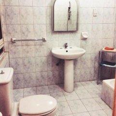 Отель Beresford 1 Мальта, Слима - отзывы, цены и фото номеров - забронировать отель Beresford 1 онлайн ванная