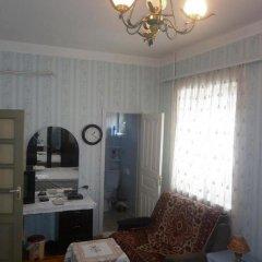 Отель Магнит Люкс разные типы кроватей фото 2
