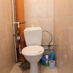 Апартаменты на Просвещения 99 ванная