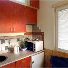 Апартаменты Apartment Jewel в номере