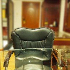 The Privi Hotel интерьер отеля фото 2