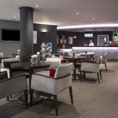 Отель Ibis Glasgow City Centre – Sauchiehall St интерьер отеля фото 2