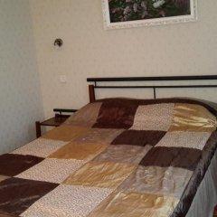 Parus Boutique Hotel 3* Стандартный номер с двуспальной кроватью фото 7