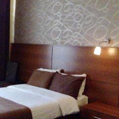 LA Hotel & Resort 3* Номер категории Премиум с различными типами кроватей фото 2