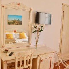 Отель Cicerone Guest House 3* Стандартный номер с двуспальной кроватью фото 5