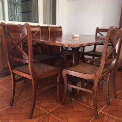Апартаменты Miguel Bombarda Cozy Apartment в номере