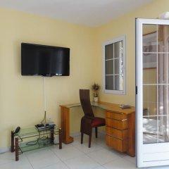 Апартаменты Sun Rose Apartments Улучшенные апартаменты с различными типами кроватей фото 49