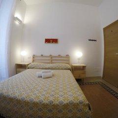 Отель Green Rooms комната для гостей фото 2