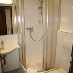 Hotel Admiral 3* Номер категории Эконом с различными типами кроватей