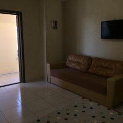 Гостевой Дом Otel Leto Стандартный номер с двуспальной кроватью фото 5