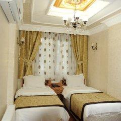 Best Nobel Hotel 2 3* Стандартный номер с двуспальной кроватью фото 5