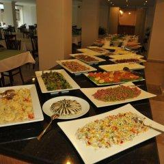 Letoon Hotel & SPA Турция, Алтинкум - отзывы, цены и фото номеров - забронировать отель Letoon Hotel & SPA онлайн питание фото 3