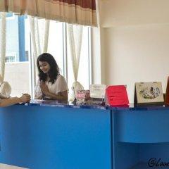 Отель @ Love Place Hotel Таиланд, Бангкок - отзывы, цены и фото номеров - забронировать отель @ Love Place Hotel онлайн спа