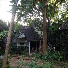 Отель Laem Sai Bungalow фото 2