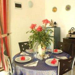 Отель Dionis Villa 3* Апартаменты с различными типами кроватей фото 13