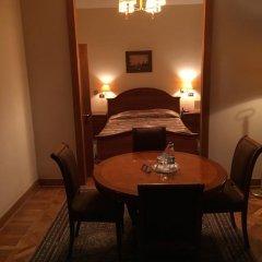Гостиница Арбат 3* Люкс с разными типами кроватей фото 9