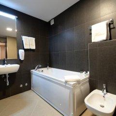 Hotel Hedonic 4* Люкс с различными типами кроватей фото 5