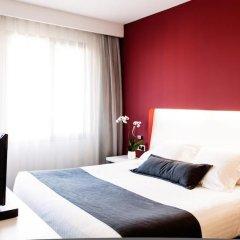 Hotel Dimar 4* Стандартный номер разные типы кроватей фото 5