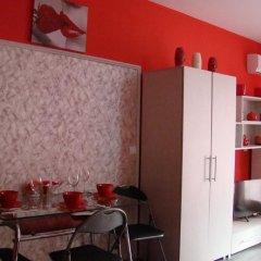 Отель Studio Nera Болгария, Поморие - отзывы, цены и фото номеров - забронировать отель Studio Nera онлайн развлечения