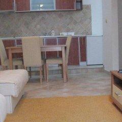 Апартаменты Secret Garden Apartments удобства в номере фото 2
