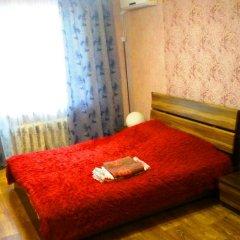 Гостиница in Volgogradskaya в Оренбурге отзывы, цены и фото номеров - забронировать гостиницу in Volgogradskaya онлайн Оренбург комната для гостей фото 2