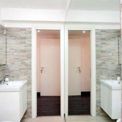 Отель Brunetti Suite Rooms 4* Стандартный номер с различными типами кроватей фото 10
