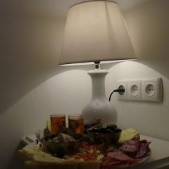 Гостиница Guest House Mykonos 3* Полулюкс разные типы кроватей фото 14